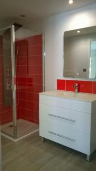 salle de bain clessé