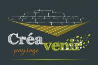 Logo creavenir rvb