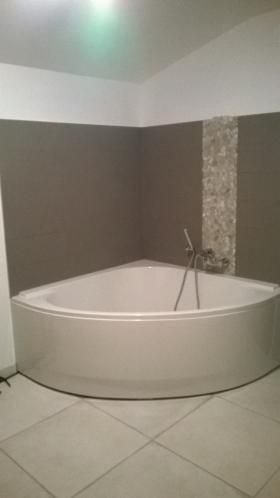 salle de bains la chapelle st laurent ABL