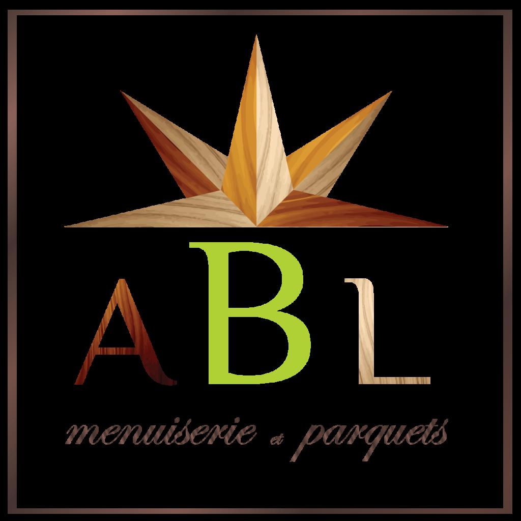 abl79